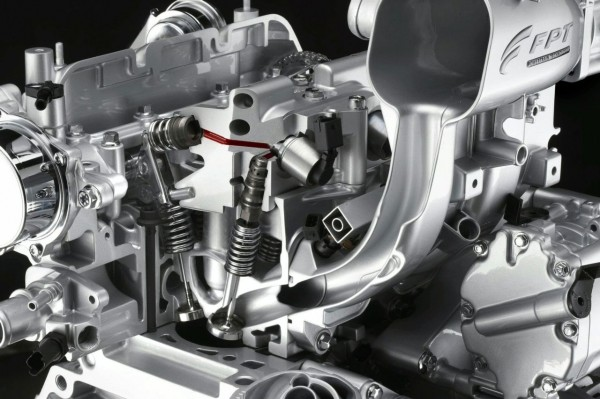 fiat-two-cylinder-85-hp-twin-air-6