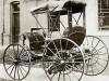 1893_duryea_buggy
