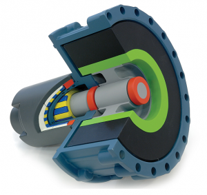 the-ricardo-kinergy-high-speed-hermetically-sealed-flywheel-energy-storage-system-click-to-enlarge