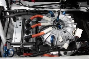 williams-hybrid-flywheel-3