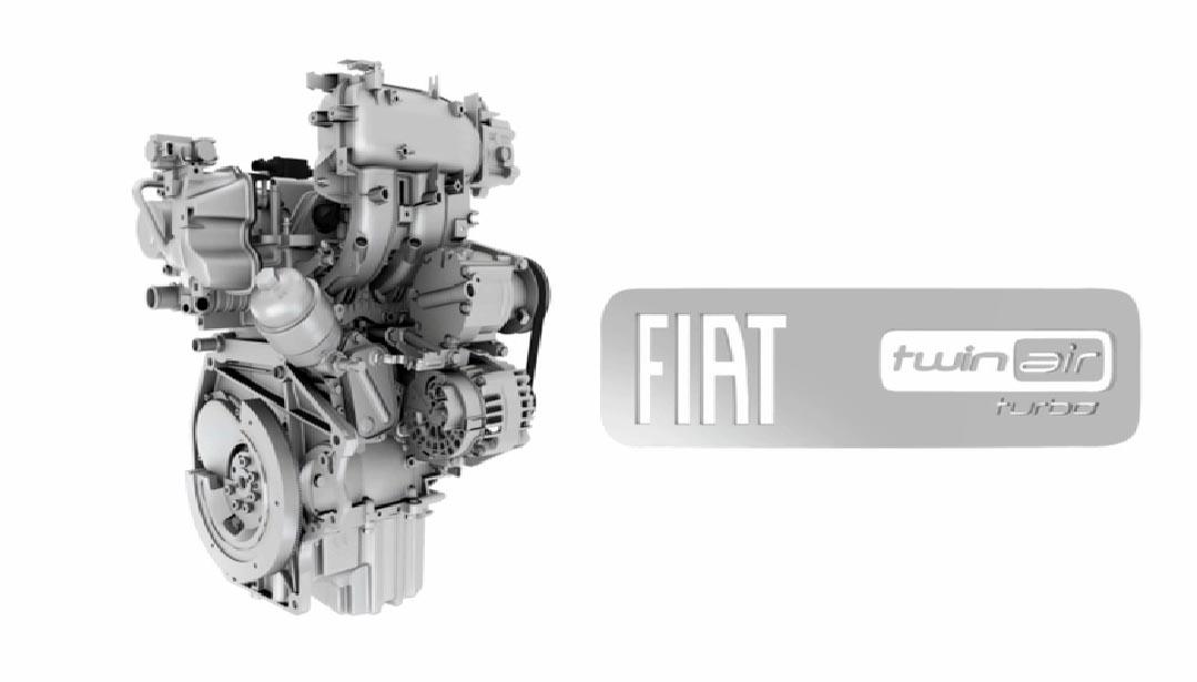 Photo of Βίντεο: Ο Twinair της Fiat Auto