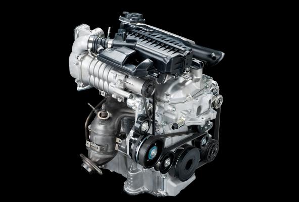 nissan-gtdi-12-new-3-cylinder-engine_micra