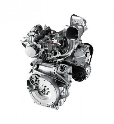 fiat-2-cylinder