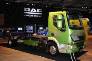 resize-of-daf_stand_iaa2010_47451