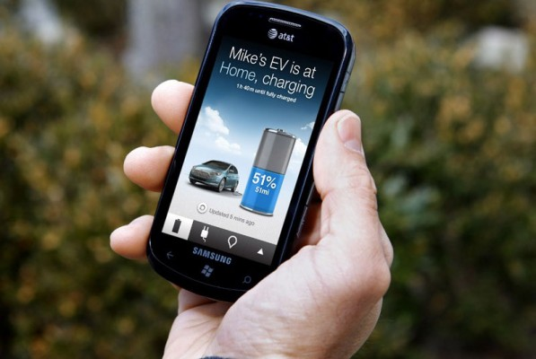 2012-ford-focus-electric-bev-4