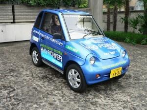 genepax-fuel-cell-vehicle1