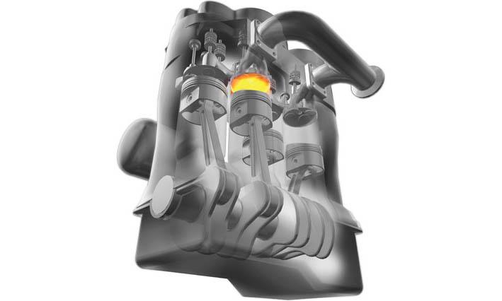 Photo of Τρία βίντεο για τον επαναστατικό κινητήρα της Scuderi!