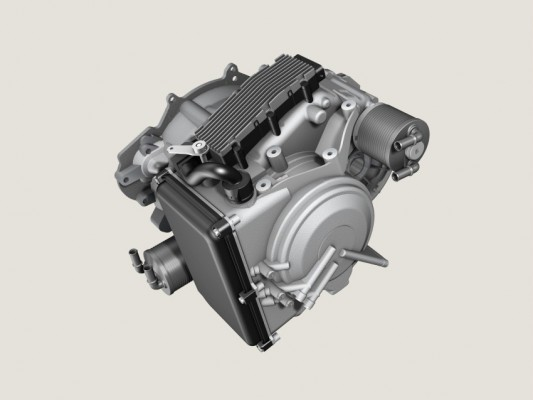 zf_9hp_front