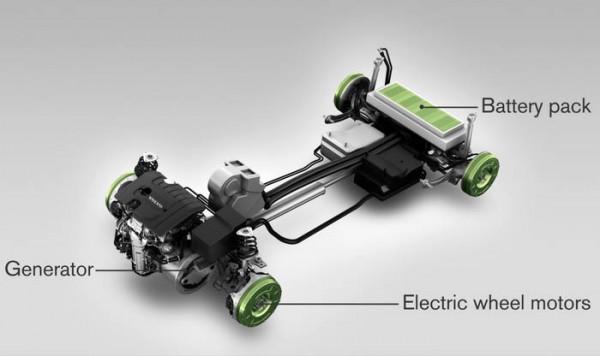 2007-volvo-recharge-concept-drivetrain