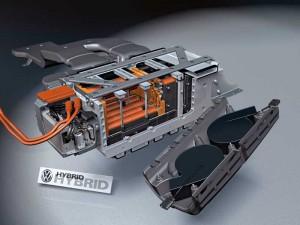 vw-battery-touareg-hybrid