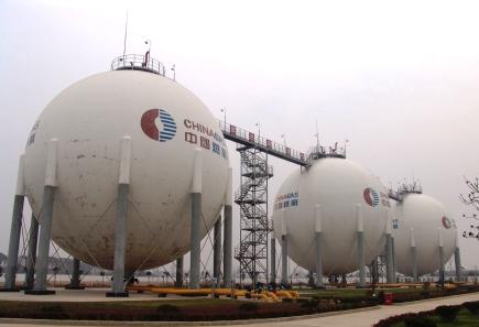 china_gas