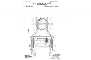 electrobat-upper-view