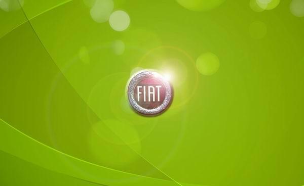 Photo of Για τέταρτη συνεχή χρονιά, η Fiat επιτυγχάνει τις χαμηλότερες εκπομπές CO2 στην Ευρώπη