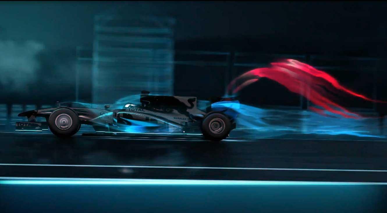 Photo of Video: Ο Mark Webber εξηγεί το KERS και τη ρυθμιζόμενη πτέρυγα!