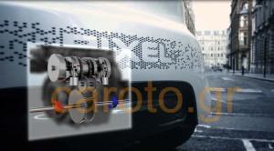 tata-pixel_zero-turn-drive-5