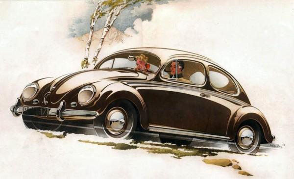 volkswagen-beetle-old-2