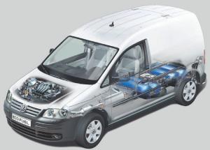 vw-eco-fuel