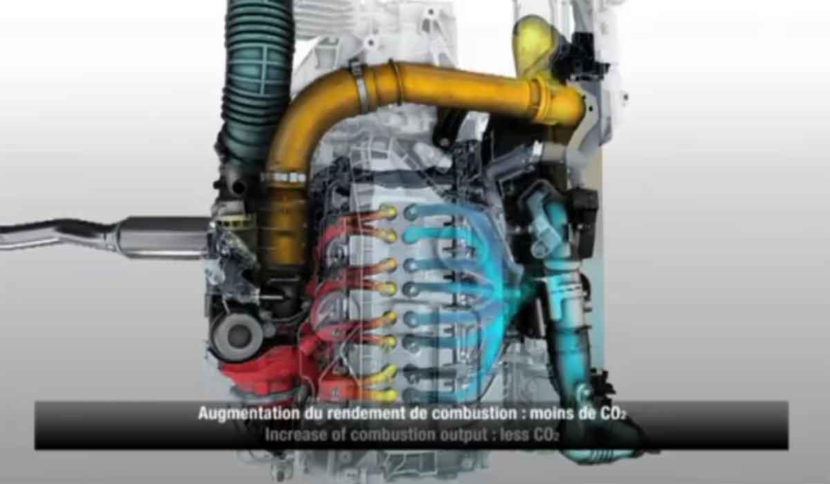 Photo of Βίντεο: Τα πάντα όλα για τον Renault Energy dCi 130!