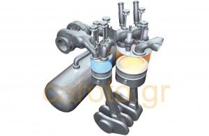 scuderi-miller-engine-3d-1