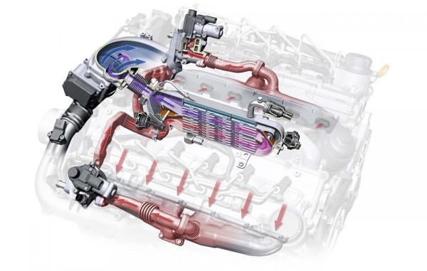egr-exhaust-gas-recirculation_1