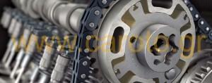 mercedes-new-v6-v8-engines-1