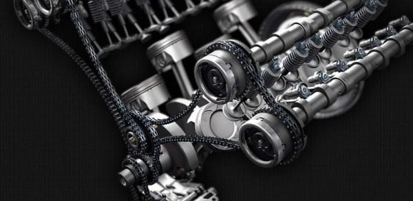 mercedes-new-v6-v8-engines-2
