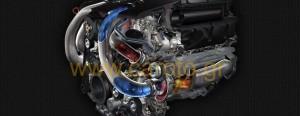 mercedes-new-v6-v8-engines-3