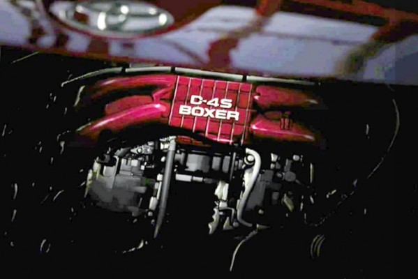 toyota_ft-86_d-4s_boxer_engine