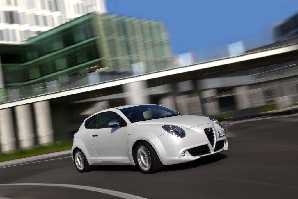 Photo of Alfa Romeo diesel: επιδόσεις, οικονομία και χαμηλές εκπομπές CO2
