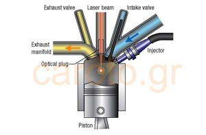 engine_combustion_laser_ignition-5