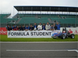 formula_student_greece_university_patras-4