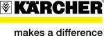 karcher_wash-1