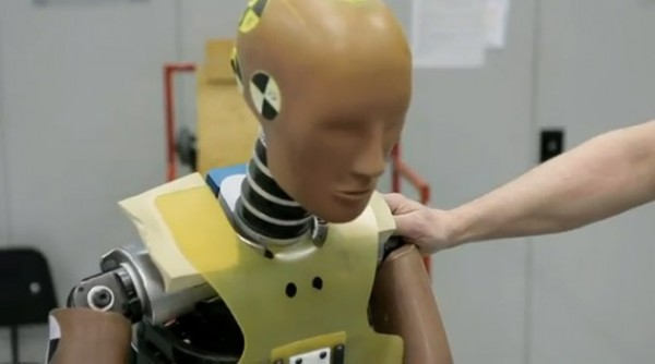 saab-crash-test-dummy