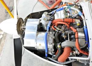 Die Siemens-Division Drive Technologies liefert den integrierten