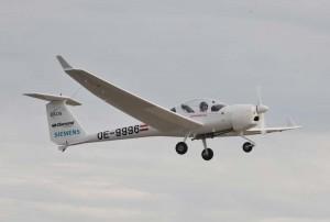 08.Juni 2011 - Ein historischer Tag in der Luftfahrt