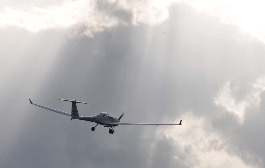 Photo of Siemens, το πρώτο υβριδικό αεροσκάφος στον κόσμο!