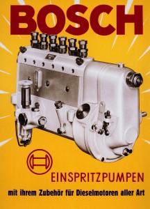 bosch-diesel-injection-pump