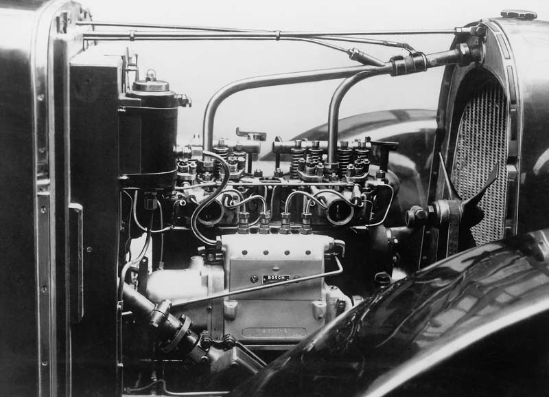 Photo of Η Bosch γιορτάζει τα 125 χρόνια από την ίδρυσή της