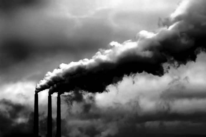 Photo of Ειδικό φόρο για την μείωση εκπομπών CO2 επιβάλει η Αυστραλία