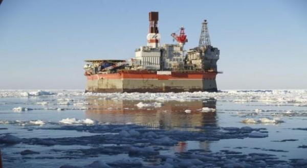 arctic_oil_rig