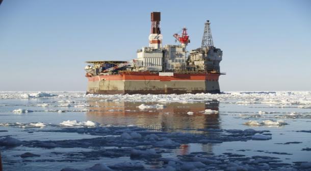 Photo of Exxon Mobil & Rosneft, κοινή εκμετάλλευση κοιτασμάτων στη ρωσική Αρκτική
