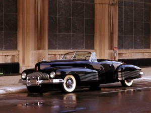 buick_y-job_concept_1938_005_resize