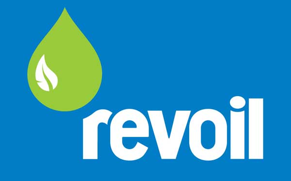 revoil-logo-low-res