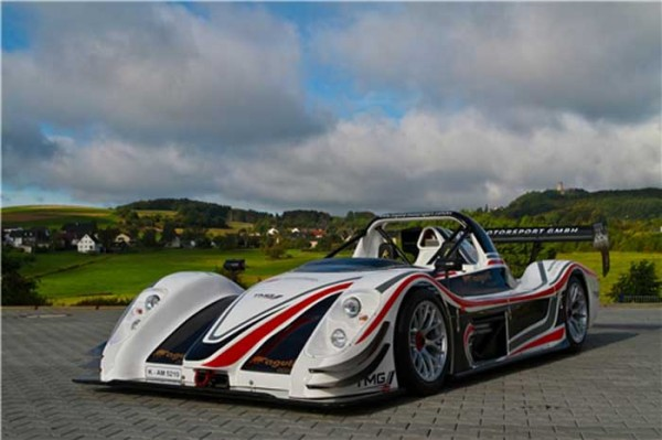 new-electric-lap-record-for