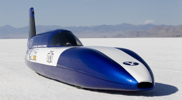 electric-blue-by-byu-students-world-land-speed-record-in-e1-class-1
