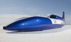electric-blue-by-byu-students-world-land-speed-record-in-e1-class
