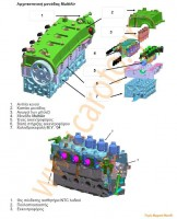 fiat-magneti-marelli-system-multiair-3