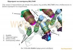 fiat-magneti-marelli-system-multiair-4