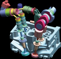 fiat-magneti-marelli-system-multiair-44-3