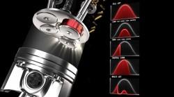 fiat-magneti-marelli-system-multiair-44-5